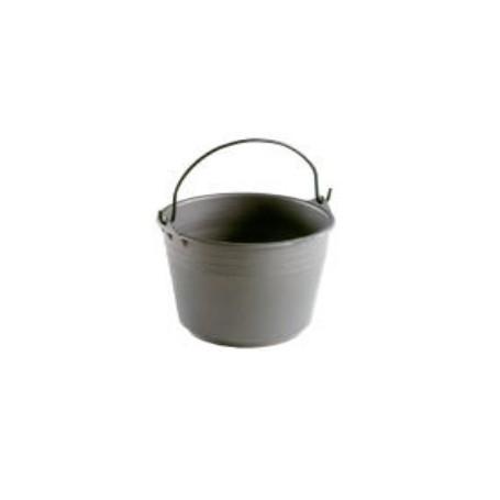 Bucket Landwirtschaft - l. 18 - Kunststoff