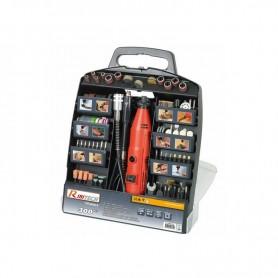 Bohrmaschine mini - ref.0224 - im koffer