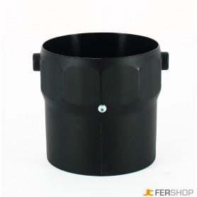 Reduzierung durch Düse - 2508800 - cifarelli