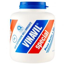 Vinavil Spezial - kg. 5 -
