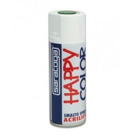 Happy color - aluminium - ml.400