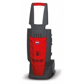 Bm2 Hochdruckreiniger - m140 - c / acc - kaltes Wasser