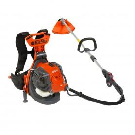 Oleomac motorsense - 530 bcf - rucksack
