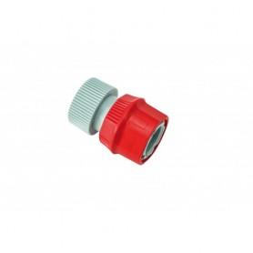 Schnellkupplung sirotex - fil3/4f - 2286