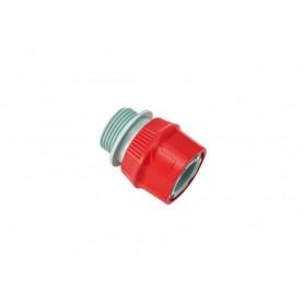 Schnellkupplung sirotex - fil3/4m - 2284