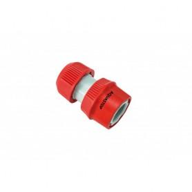 Schnellkupplung sirotex - rohr 1/2-5/8 - 2282-c/string.aquastop