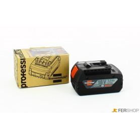 Batterie bosch spot - ab1805 - professionalline