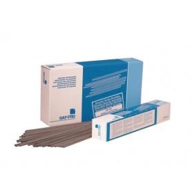 Elektrode mit rutil-safer-g 38 - durchm. 2.00x300 - pz.323