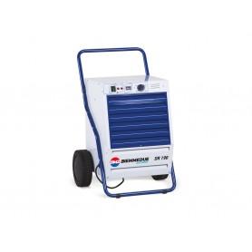 Luftentfeuchter bm2 - dr 190 -