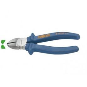 Cutter, abc - mm.160 - seitliche