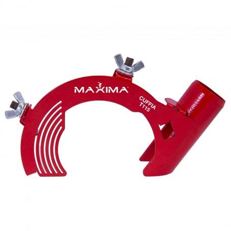 Headset-saug - d.230 - schleifer
