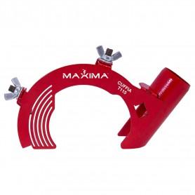 Headset-saug - d.125 - schleifmaschine