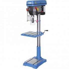 Bohrmaschine - 400 v - c / transm. Gürtel