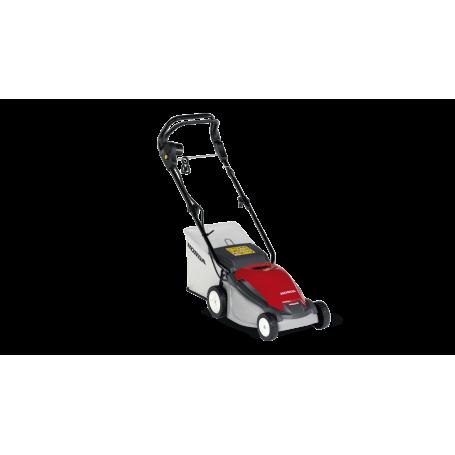Rasenmäher elektrisch honda - hre 330 a2-pl und -