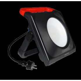 Led-projektor fokus - 80w - century-c/ - unterstützung