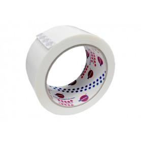Band verpackung stumm - weiß - 50x66 - pp36n
