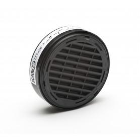 Filter kasco p3 für venus 1 - ersatzteil -