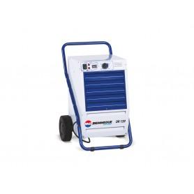 Luftentfeuchter bm2 - dr 120 -