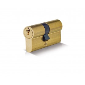 Zylinder geformten ft italy - mm.58-27/31 - cam universal