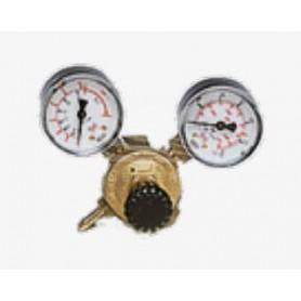 Getriebe mini co2 - ital-ingh. - 2/man