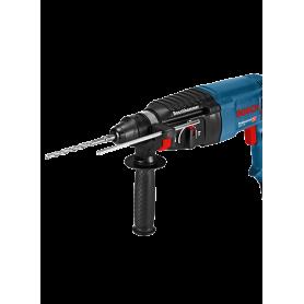 Hammer-drill bosch - gbh 2-26 - sds-plus-spindel einzelnen