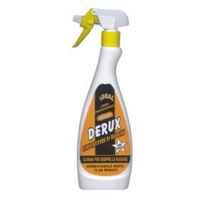 Rostschutz ideal - ml. 750 - derux