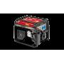 Honda Generator - EG 4500 - mit Extras