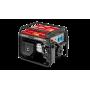 Honda Generator - EG 5500 - mit Extras