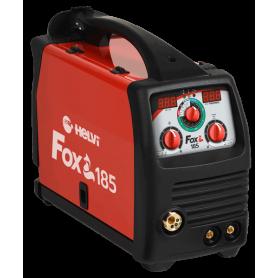 Schweißgerät inverter - fox 185 - flex-line 230v