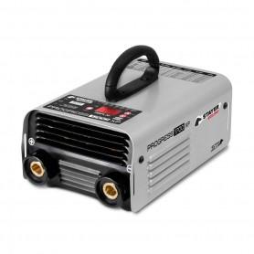 Schweißgerät progress STAYER - 1700 xp - c/maske und tasche