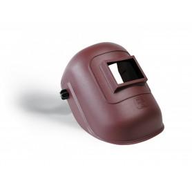 Maske helm - sacit s 800 -