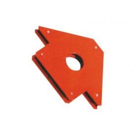 Stellungsregler magnetisch - mm.92x92 -