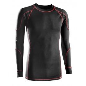 Maglia intima underwear - tg.xl/xxl - 8050538145652