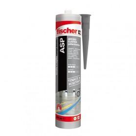 Kleb-und dichtstoff fischer - asp-gr - ml.310
