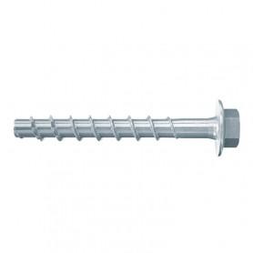 Schraube fbs-ii-fischer - 6x80/25 us - x-beton
