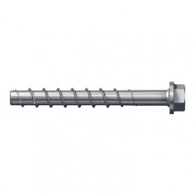 Schraube fbs-ii-fischer - 8x55 us-tx - x-beton