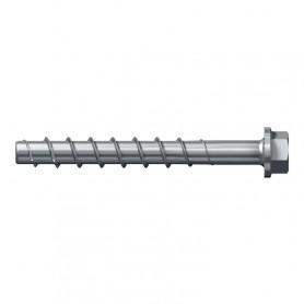 Schraube fbs-ii-fischer - 8x80 us-tx - x-beton