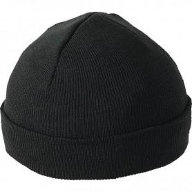 Mütze jura - schwarz -