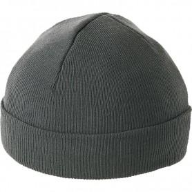 Mütze jura - grau -