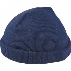 Mütze jura - marineblau -