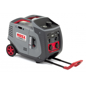 Generator mosa ge 3000 bi - briggs & stratton