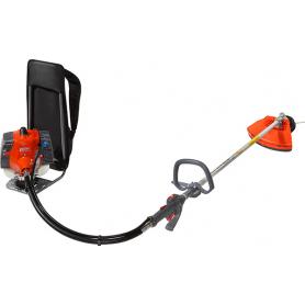 Oleomac motorsense - sparta 441 bp - rucksack