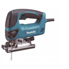 Stichsäge makita - 4350fctj - 1400w - mm.120