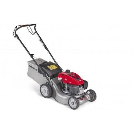 Rasenmäher Honda mit antrieb - hrg 416 sk - new 2020