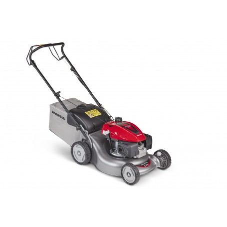 Rasenmäher Honda mit antrieb - hrg 466c sk - new 2020