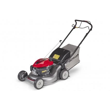 Rasenmäher honda mit antrieb - hrg 536c8 SD sk eh -