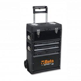 Trolley-BETA mit 140 werkzeuge - 4300/VIT-20