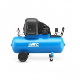 Kompressor abac - hp.4-lt.270 - pro a39b/270 ct4