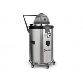 Dampf reiniger professional - bm2-ursa-major - 10 bar-190°-230v-c/ - zubehör