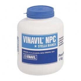 Vinavil npc - kg. 1 -